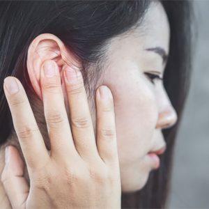 telinga berdenging, inilah 8 penyebabnya